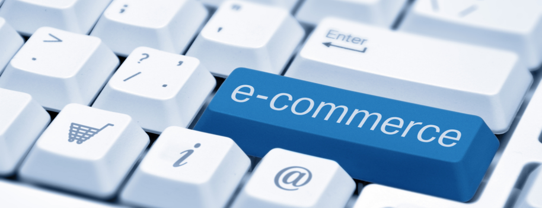 """Résultat de recherche d'images pour """"ecommerce"""""""